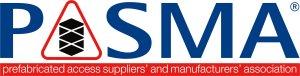 PASMA_logo