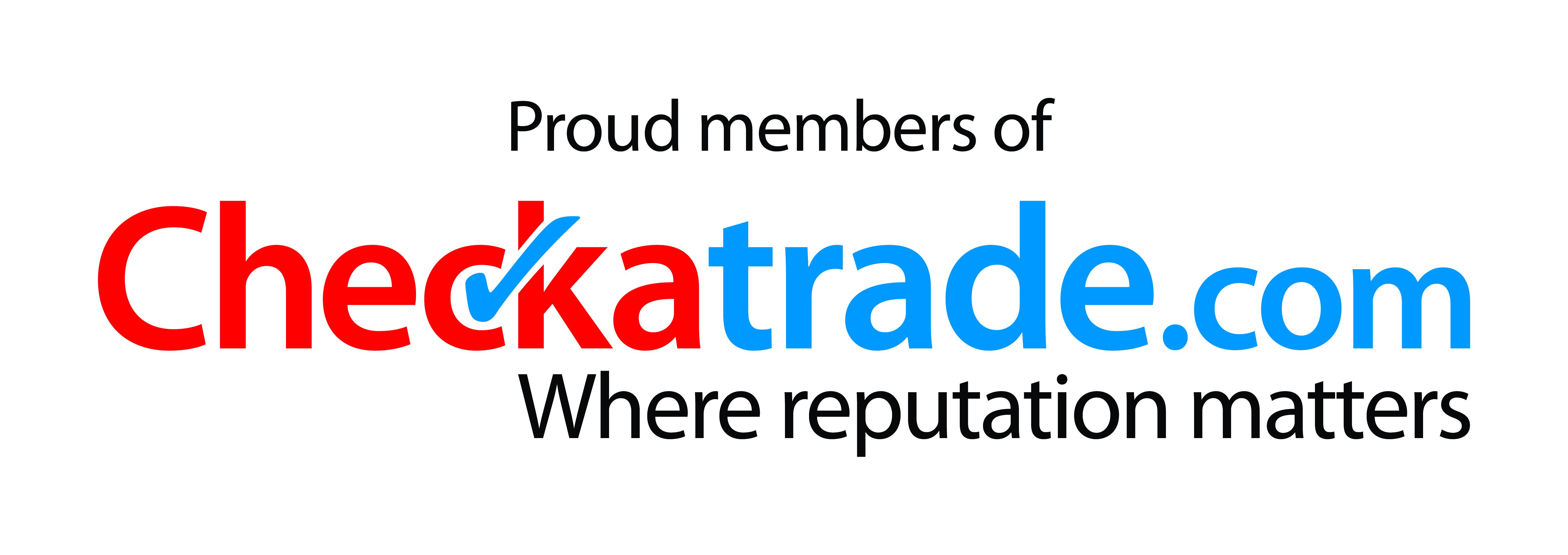 checkatrade.logo