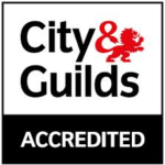 cityguildsaccredited